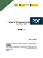 a2. Manual de Apoyo Para Elaboracion Pf Eoi 2014 Ie