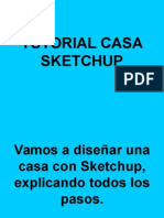 tutorialcasasketchup-120524064736-phpapp01