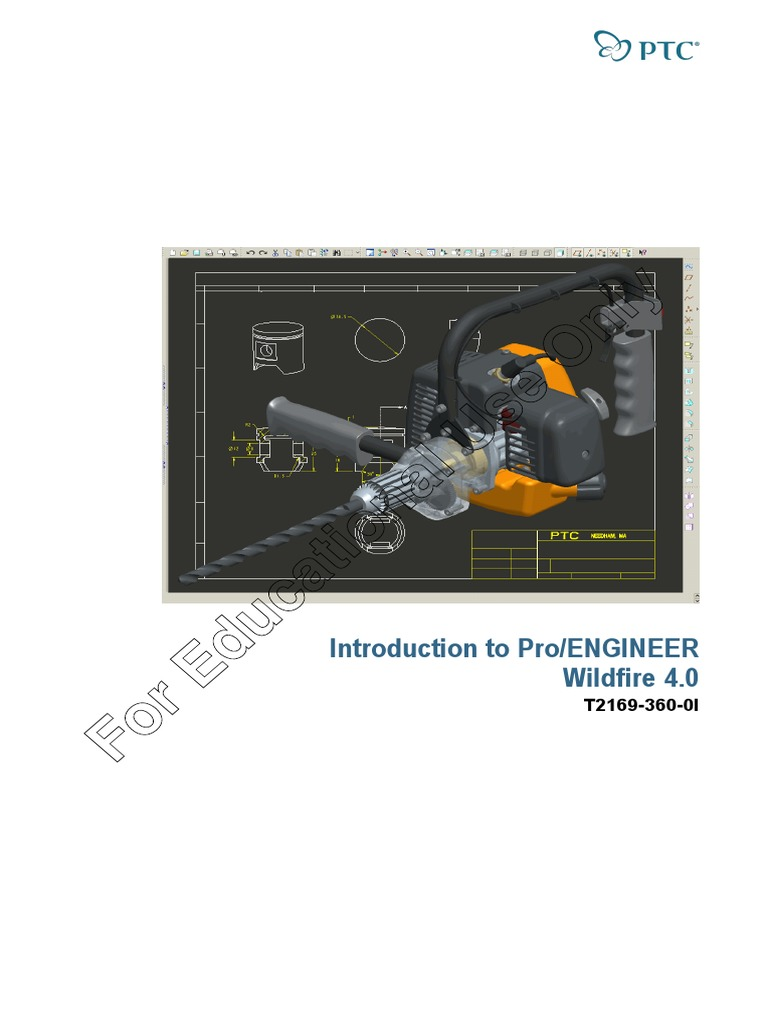 Pro E License Copyright Jpegsoftware Concept Circuit Board With Programming
