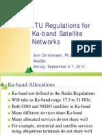 r12 Iturka.band c 0001!!PDF e