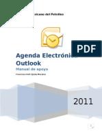 Manual de Apoyo Agenda Electrónica Outlook-imp-ok.doc