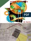 Engineering Economics Ch 3
