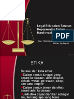 Legal Etik Dalam Tatanan Keperawatan Sistem Kardiovaskuler_0