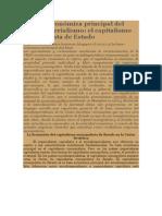 Base Socioeconómica URSS