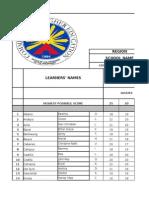 6  educ122 grades