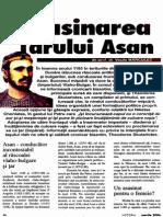 Asasinarea lui Asan.pdf