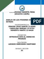 TRABAJO FINAL DE DERECHO PRIVADO.docx