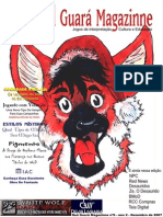 Red Guará Magazinne 06 - Biblioteca Élfica.pdf
