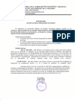 informare-indemnizatie-de-instalare-1.pdf