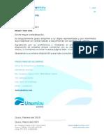 TARIFARIO 2015.doc