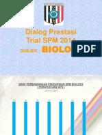 rcabio-141002123345-phpapp01.pdf
