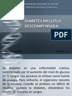 diabetesmellitusdescompensada-110310164455-phpapp01.pdf