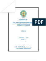 10th prc volume2 1 book 2014