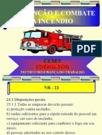 ST-Incendio.ppt