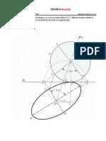 PAU. Solución Dibujo t II Septiembre-2015