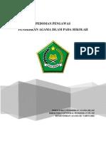 pedomanpengawasjadihamdiok.pdf