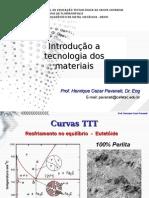 Cap 5 - Curvas TTT