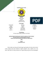 diskusi stridor passs.doc