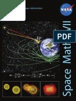Space Math VII
