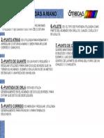 Clases de Puntadas a Mano-Definicion Para Taller-smodas (2) (1) (1)