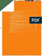 GUIA_ALIMENTACION_2014.pdf