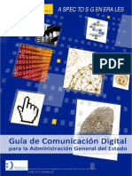1-Guia de Comunicacion Digital Para La AGE- Aspectos Generales _14!02!2013_ (1)