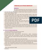 LAPORAN PENDAHULUAN STROKE HEMORAGIK.docx