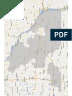 Google Express - SE Minnesota