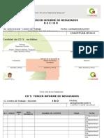 4° B RECIBOS_CD´S_CUATITLAN_IZCALLI (1) 4° B,B,B,B