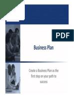 business plan iapmei