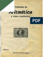 Problemas de aritmetica.pdf