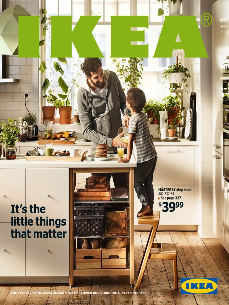 Schon Ikea Catalog Us En | Meal | Kitchen