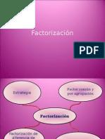 factorizacion-100628003744-phpapp02