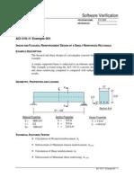 ACI 318-11 Example 001.pdf