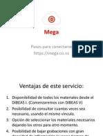 Instructivo Mega.pdf