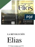 La Revolucion de Elias