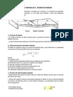 Anexo 03 Diseño Hidraulico Badenes