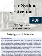 Switchgear and Protection.ppt
