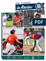 2015 MiLB Season in Review.pdf