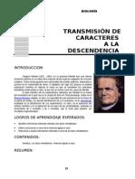 acadkpler_biiosem4_2016_I_camilo.doc