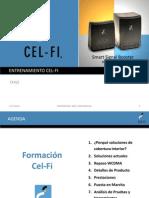 Presentación Nextivity.pdf