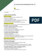 GUÍA EVALUACIÓN INFORME ESCRITO DEL PROYECTO O TTE (1).doc