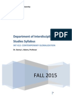 int412 syllabus fall2015