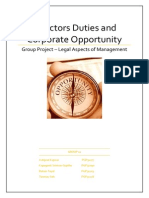 Section_B_11_Directors Duty and Corporate Opportunity.pdf