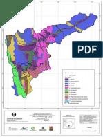 Atlas de Microzonificación