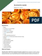 Showdereceitas.com-Receita de Caracis de Presunto e Queijo (2)