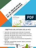001_El_valor_de_la_comunicaci_n.pptx