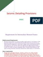 seismic detailing 2014.pdf