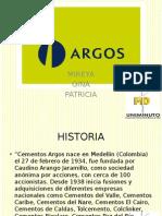 ARGOS.pptx