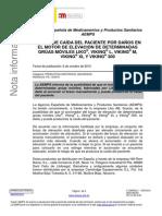 nota_de_seguridad.pdf